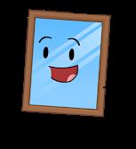 MirrorNEW