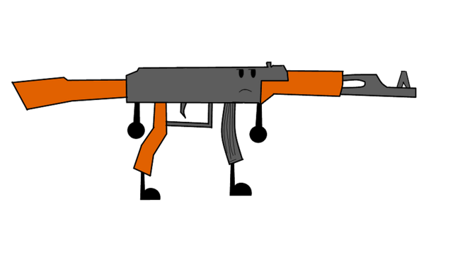 File:Official Gun.png
