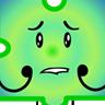 Jigsaw Portrait