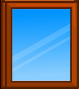 Mirror side