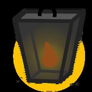 Lantern (body)