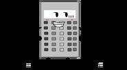 Calculator new