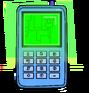 Application Green 2