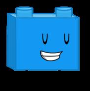 Lego ML