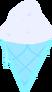 Super Ice-cream