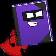 Super Notebook 2019