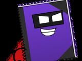 Super Notebook