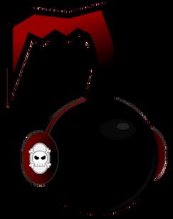 Evil Tune (Remade)