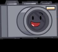 OMIICamera