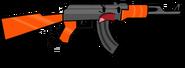 Gun ML