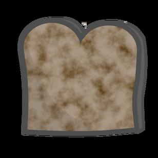 Burned Toast Fixed