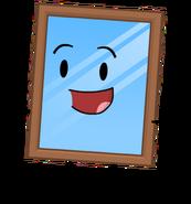 Mirror2019
