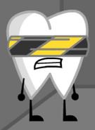 Toothy OO Ep 2