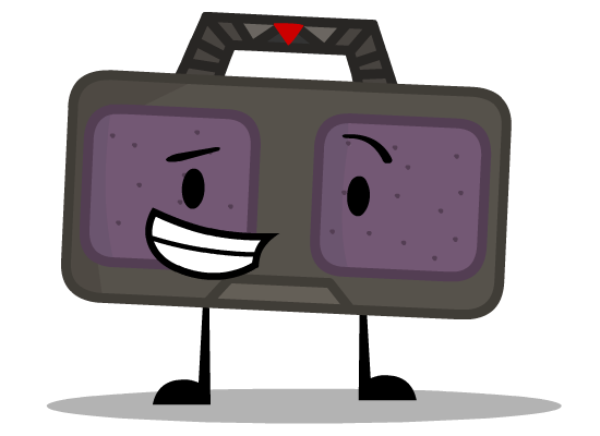 File:Boombox.png