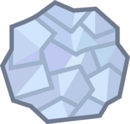 Tissue body