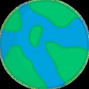 GlobeBody