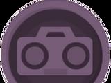Boombox/Gallery