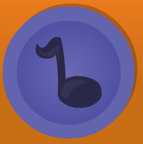File:TeamTuneIcon.png