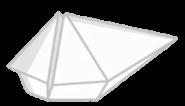 PaperAirplane'sback