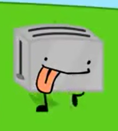 File:Weirdface1.png