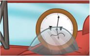 Clock oot