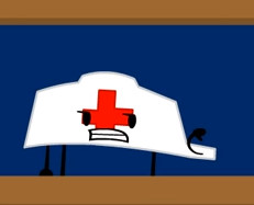 File:Nurse Hat.jpg