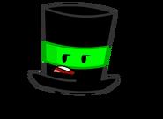 Top Hat FR2