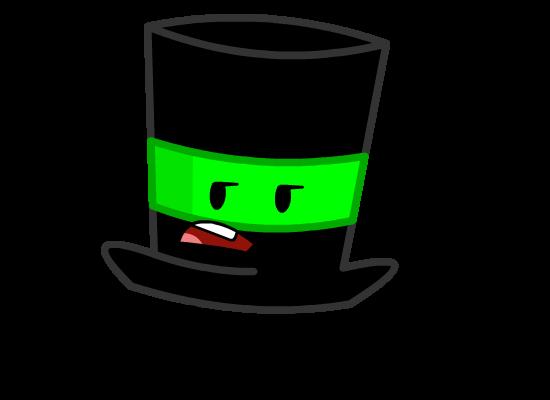 File:Top Hat FR2.png