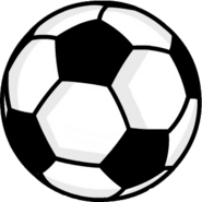 SoccerBallBody