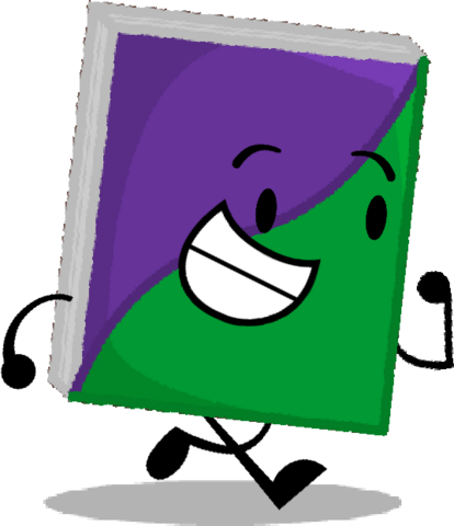 File:Casey.PNG