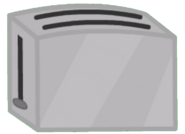 ToasterBody