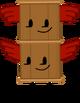 Tiki (character)