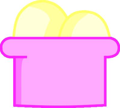 File:Banana ice cream body.png