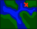 Thumbnail for version as of 02:39, August 21, 2013