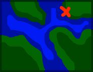 Map body