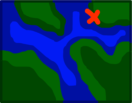 File:Map body.png