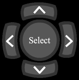 File:Select 3.png