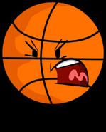 Object Universe Basketball