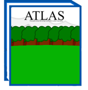 File:181px-Atlas idle.png