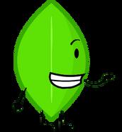 LeafyOU