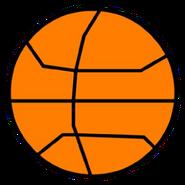 Basketballidol