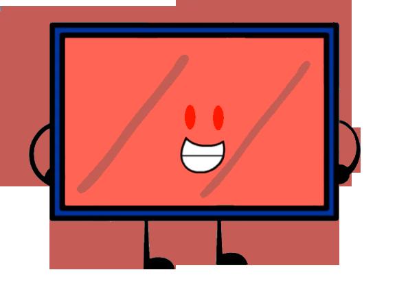 File:Evil Window.png