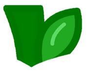 Leafaplle