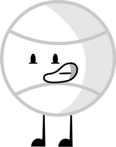 File:400px-Baseball (OU) Pose.png