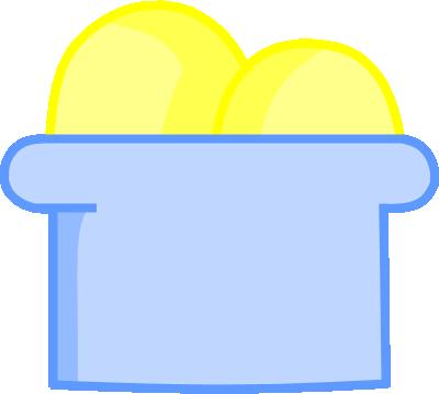 File:Lemon ice cream.png