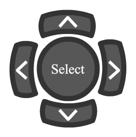 File:Select 1.png