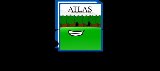 File:AtlasIdol.png