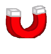 File:Assets-Magnet.png