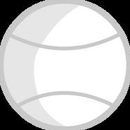 Baseball body