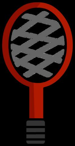 File:Tennis racket body.png